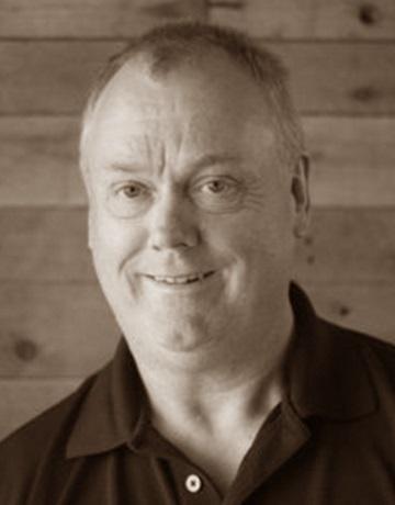 Gary Tomkins